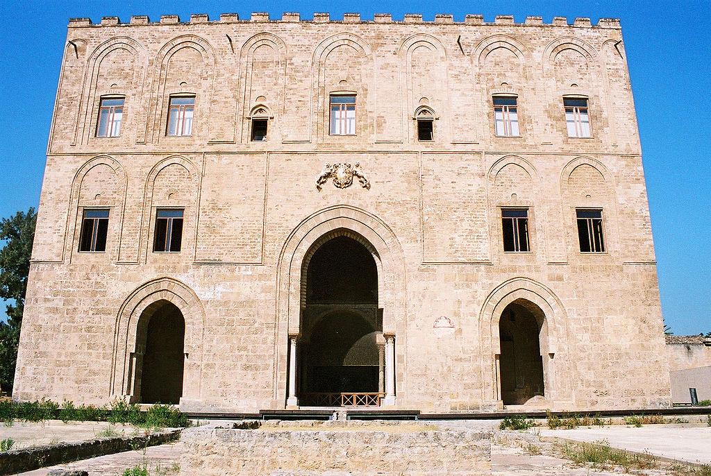 Palermo-Zisa-bjs-4.jpg