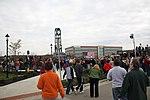 Palin Rally - 0035 (2949082875).jpg
