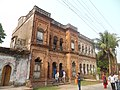 Panam City, Sonargaon, 31.jpg
