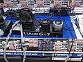 Panasonic Lumix G7 - panoramio.jpg
