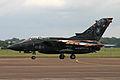 Panavia Tornado IDS 45+51 (6843548383).jpg