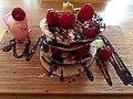 Pancake Mit Früchten (125215009).jpeg