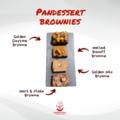 Pandessert Brownies.png