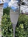 Panneau Histoire Cité Tour Pentray - Le Plessis-Trévise (FR94) - 2021-05-08 - 2.jpg