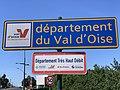 Panneau entrée Val Oise Sarcelles 2.jpg
