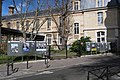 Panneaux électoraux, municipales 2020, Janson-de-Sailly 2.jpg