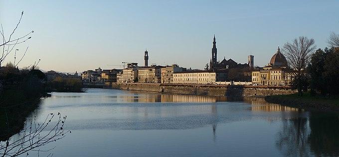 Panorama Firenze 2.jpg