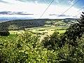Panorama depuis le rocher de la Sorcière.jpg
