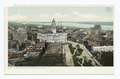 Panorama from Majestic Building, Detroit, Mich (NYPL b12647398-68334).tiff