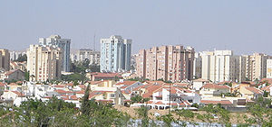 Panorama of Beersheba.jpg