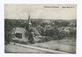 Panorama of Richmond, Staten Island, N.Y. (view from high ground with St. Andrew's Church) (NYPL b15279351-105131).tiff