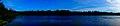 Panorama of Spruce Lake - panoramio.jpg