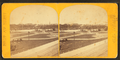 Panoramic view Public Garden, from Robert N. Dennis collection of stereoscopic views 3.png
