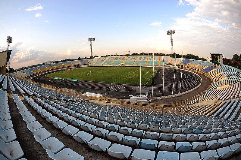 File:Panoramio - V&A Dudush - Стадион Ворскла.jpg