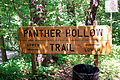 Panther Hollow DSC 0435 (4785279798).jpg