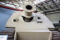 Panzermuseum Munster 2010 0317.JPG