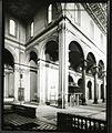 Paolo Monti - Servizio fotografico (Firenze, 1964) - BEIC 6360405.jpg