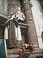 Papalotla Templo de Santo Toribio de Astorga 9.jpg