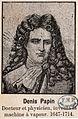Papin, Denis (1647-) CIPA0265.jpg