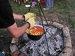 Paprikas krumpli in bogracs.jpg