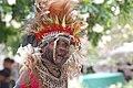 Papua New Guinean.JPG