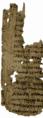 Papyrus 27.png
