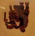 Paracas textile, British Museum 1.jpg