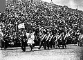 Parade of the winners of the 1896 Summer Olympics.jpg