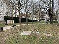 Parc Alsacienne - Maisons-Alfort (FR94) - 2021-03-22 - 3.jpg