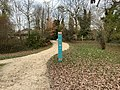 Parc Coteaux Avron Neuilly Plaisance 20.jpg