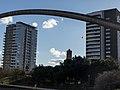 Parc Diagonal Mar (Barcelona)-02.jpg