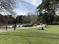 Parc Montsouris - Paris XIV (FR75) - 2021-02-20 - 2.jpg