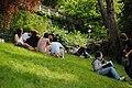 Parc des Buttes Chaumont 2012-06-17 n2.jpg