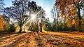 Parco Ducale d'autunno vestito.jpg