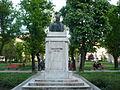 Parcul Mitropoliei8.JPG