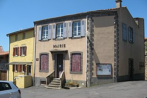 Parent, mairie.jpg