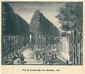Paris-Boulevard de l'Hopital 1760-04.jpg