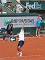 Paris-FR-75-Roland Garros-2 juin 2014-Garcia-Lopez-06.jpg