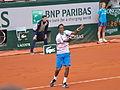 Paris-FR-75-Roland Garros-2 juin 2014-Monfils-10.jpg