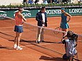 Paris-FR-75-open de tennis-2018-Roland Garros-stade Lenglen-arbitre-04.jpg