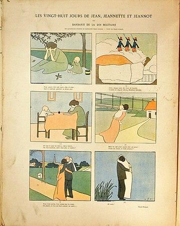 Paris-Noël 1900-1901 (10a).jpg