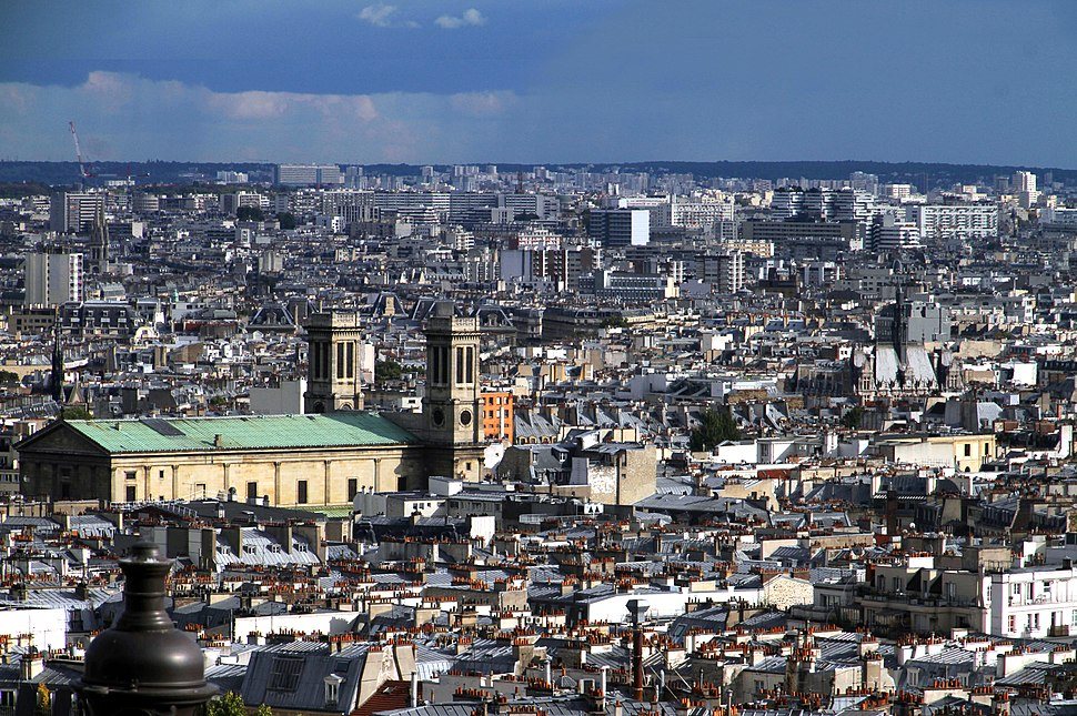 Paris-von Montmartre-126-St Vinzenz-p10-2017-gje