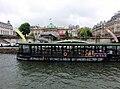 Paris.- Les bateaux sur la Seine (10).jpg