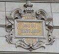 Paris16 rue du Ranelagh.jpg