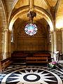 Paris (75017) Notre-Dame-de-Compassion Chapelle royale Saint-Ferdinand Intérieur 09.JPG