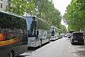 Paris - 2018-07-05 - IMG 7746.jpg