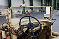 Paris - Bonhams 2013 - Citroën P19B chenillette Kégresse - 1931 - 008.jpg