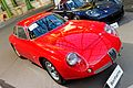 Paris - Bonhams 2016 - Alfa Romeo Giulietta SZ2 coda tronca coupé - 1962 - 002.jpg