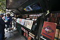 Paris - Bookstall by the Seine - 3568.jpg