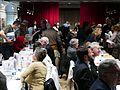Paris - Salon du livre et de la famille - 11.jpg